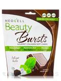 Beauty Burst Chocolate Mint 60 Chewables