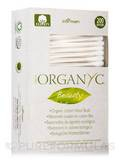 Beauty Cotton Swabs - 200 Count