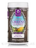 Beauty Greens Canister - 16.8 oz (477 Grams)