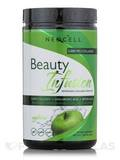 Beauty Infusion 5000 mg of Collagen - Appletini Flavor 15.87 oz