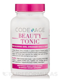 Beauty Tonic Booster - 90 Capsules