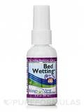 Bed Wetting 2 fl. oz