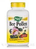 Bee Pollen 180 Capsules