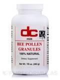 Bee Pollen Granules - 10 oz (283 Grams)