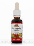 Bee Propolis Tincture 65% Extract 1 oz