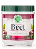 Beet Essence - 5.3 oz (150 Grams)