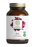 Beet Juice Powder 180 Grams