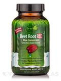 Beet Root RED™ - 60 Liquid Soft-Gels