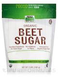 Beet Sugar 3 lb