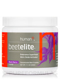 BeetElite Black Cherry Flavor - 7.1 oz (200 Grams)