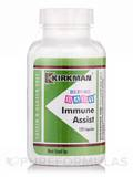 Before Baby™ Immune Assist - 120 Capsules