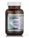 Before Baby™ Probiotic 7-Strain -Hypoallergenic - 60 Capsules