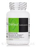 Behavior Balance-DMG™ - 120 Vegetarian Capsules