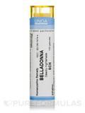 Belladonna 5CH - 140 Granules (5.5g)