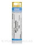 Belladonna 7CH - 140 Granules (5.5g)