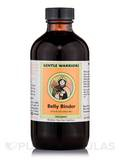 Belly Binder - 8 fl. oz (236.6 ml)