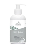 Belly Butter - 8 fl. oz (240 ml)