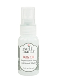 Belly Oil - 1 fl. oz (30 ml)
