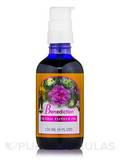 Benediction Oil (Pump Top) 4 fl. oz