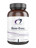 Berb-Evail™ - 60 Softgels