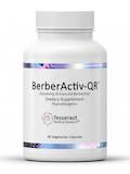 BerberActiv QR® - 90 Vegetarian Capsules
