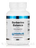 Berberine Balance 60 Vegetarian Capsules