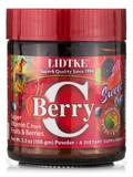Berry-C™ Powder (Sweet) - 3.5 oz (100 Grams)