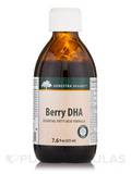 Berry DHA 7.6 oz (225 ml)
