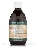 Berry EFA Plus 10 oz (300 ml)