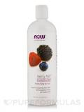 Berry Full Conditioner 16 oz (473 ml)