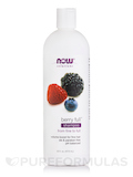 Berry Full Shampoo 16 oz (473 ml)