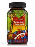BerryLicious Super Multi 30 Soft Chews