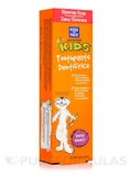 Obsessively Kids® Berry Smart™ Gel Fluoride Free Toothpaste - 4 oz (113 Grams)