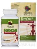 BerryCran™ 60 Capsules