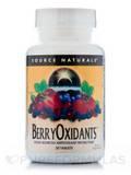 Berryoxidants 30 Tablets