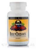 Berryoxidants 60 Tablets