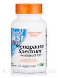 Best EstroG-100 514 mg 30 Veggie Capsules