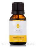 Best Friend Essential Oil (Thieves Blend) - 15 ml