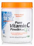Best Vitamin C with Quali-C™ 8.8 oz (250 Grams)