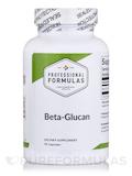 Beta-Glucan 90 Capsules