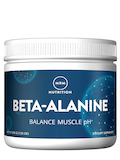 Beta-Alanine - 7.5 oz (200 Grams)
