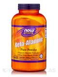 Beta-Alanine 100% Pure Powder 17.6 oz (500 Grams)