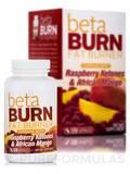 Beta Burn™ 120 Capsules
