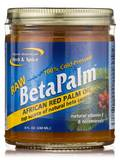 BetaPalm - 8 fl. oz (240 ml)