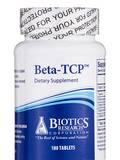 Beta-TCP - 180 Tablets