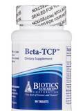 Beta-TCP - 90 Tablets