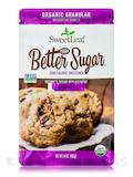 Better Than Sugar - Granular Sweetener - 14 oz (400 Grams)