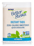 BetterStevia™ Instant Tabs 175 Count