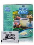 Betterstevia™ Organic 35 Packets