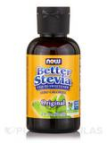 BetterStevia™ Original Liquid Extract 2 fl. oz (60 ml)